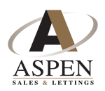 Aspen Sales and Lettings